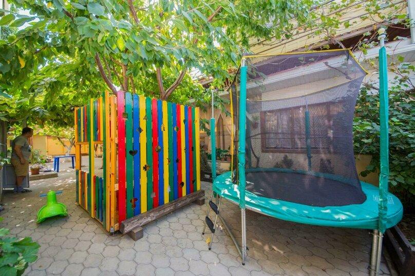 Гостевой дом У Любы, улица Лермонтова, 18 на 16 комнат - Фотография 9