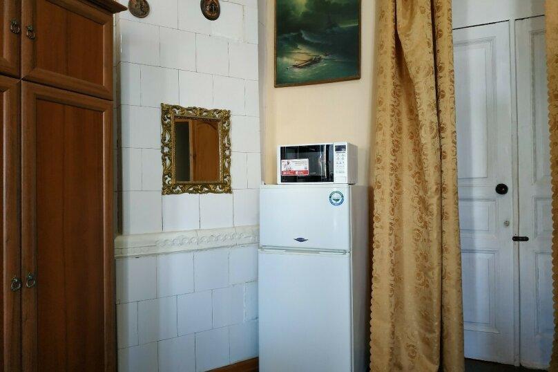1-комн. квартира на 4 человека, улица Кирова, 5, Евпатория - Фотография 6