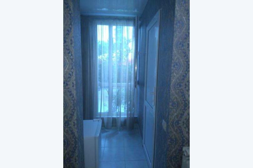 Гостевой дом Лоза, улица Просвещения, 91 на 15 комнат - Фотография 3