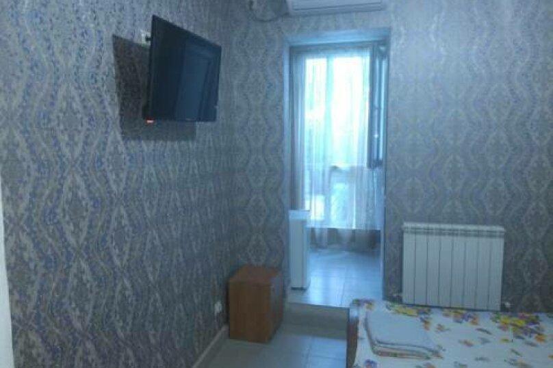 Гостевой дом Лоза, улица Просвещения, 91 на 15 комнат - Фотография 4