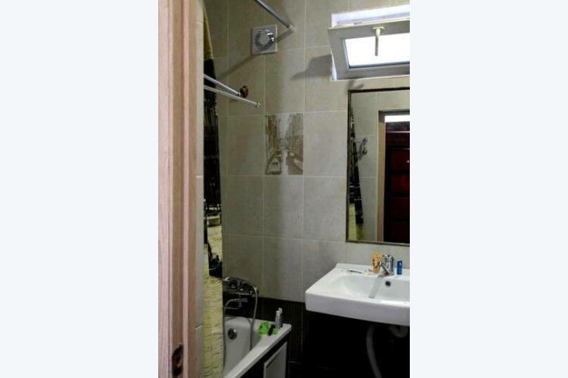 Гостевой дом Лоза, улица Просвещения, 91 на 15 комнат - Фотография 8