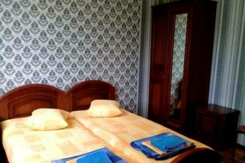 Гостевой дом Лоза, улица Просвещения, 91 на 15 комнат - Фотография 10
