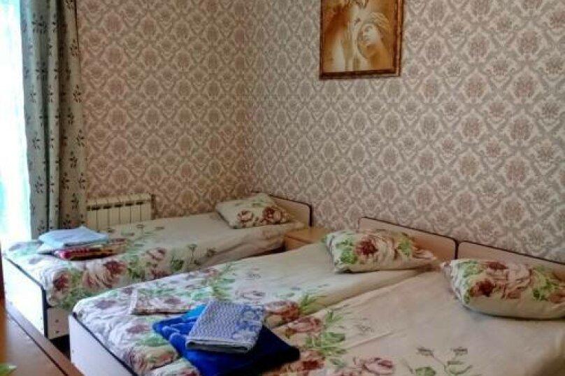 Гостевой дом Лоза, улица Просвещения, 91 на 15 комнат - Фотография 11