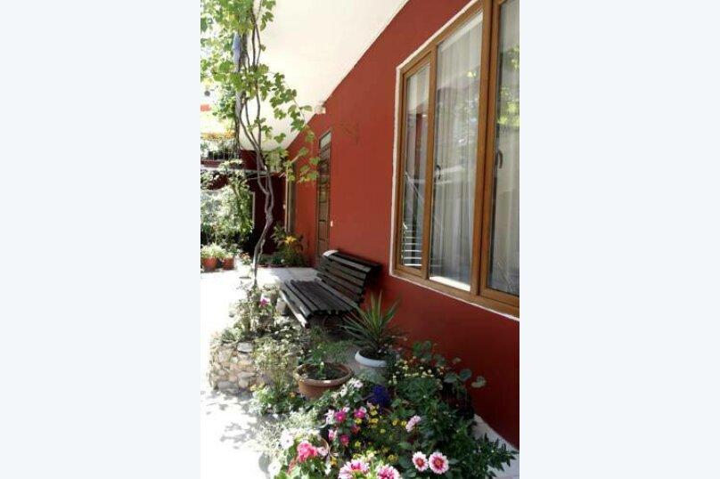 Гостевой дом Лоза, улица Просвещения, 91 на 15 комнат - Фотография 12