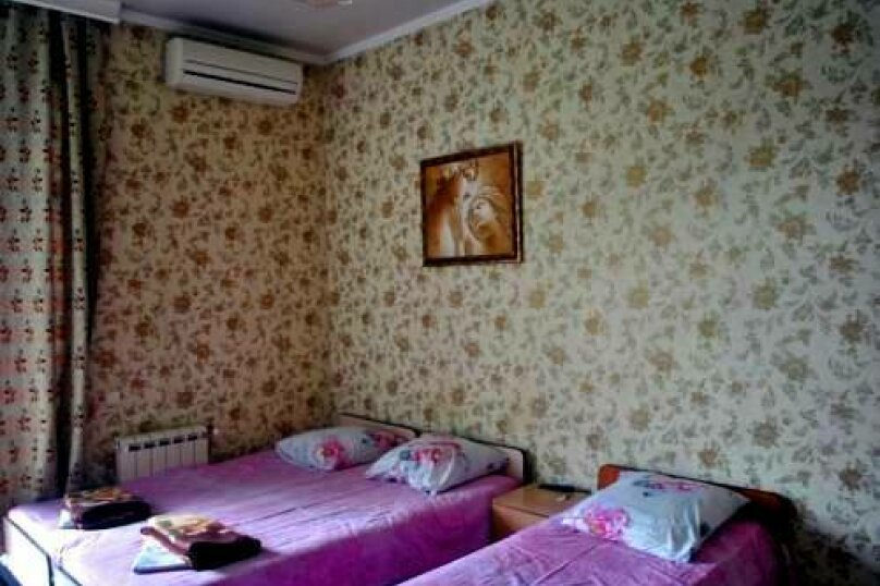 Гостевой дом Лоза, улица Просвещения, 91 на 15 комнат - Фотография 13