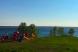 База отдыха, оз. Калды, 145 км трассы Екатеринбург - Челябинск на 22 номера - Фотография 19