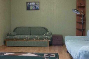 1-комн. квартира, 40 кв.м. на 4 человека, Зеленая, 5, Заозерное - Фотография 3