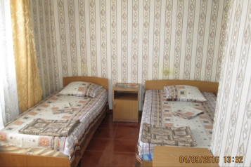 Мини гостиница , Советская улица, 136 на 6 номеров - Фотография 4