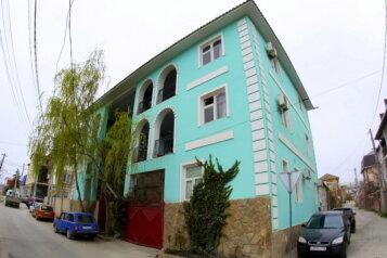 Гостевой дом, улица 14 Апреля на 16 номеров - Фотография 2