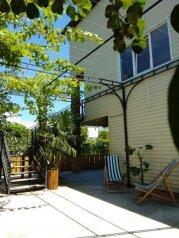 Гостевой дом , Майкопская улица, 38 на 7 номеров - Фотография 1