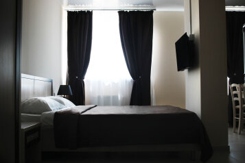 Мини-отель, Шоссейная улица, 21 на 16 номеров - Фотография 3