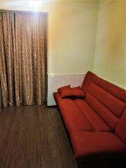 1-комн. квартира, 17 кв.м. на 4 человека, улица Верхняя Лысая Гора, Сочи - Фотография 3