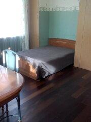 2-комн. квартира, 100 кв.м. на 4 человека, Невский проспект, 85, Центральный район, Санкт-Петербург - Фотография 2