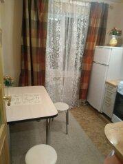 1-комн. квартира, 30 кв.м. на 2 человека, Красная улица, Краснодар - Фотография 3