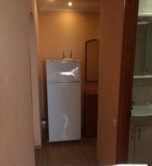 1-комн. квартира, 33 кв.м. на 4 человека, улица Ленина, 61, Судак - Фотография 4