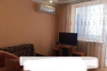 1-комн. квартира, 33 кв.м. на 4 человека, улица Ленина, Судак - Фотография 1