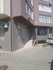 1-комн. квартира, 38 кв.м. на 5 человек, улица Ленина, 172Б, Адлер - Фотография 2