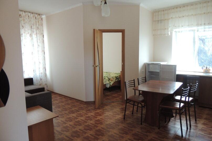 Отдельная комната, Пограничный переулок, 33А, Благовещенская - Фотография 1