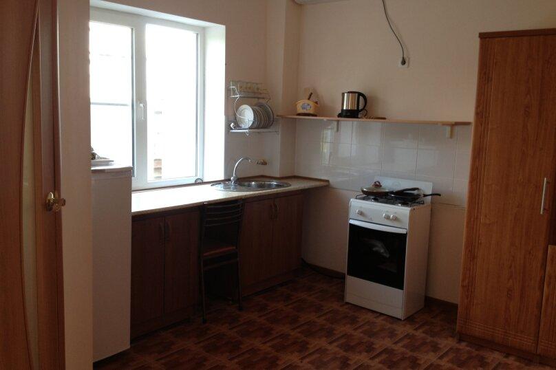 """Гостевой дом """"Сиеста"""", Пограничный переулок, 33А на 10 комнат - Фотография 33"""