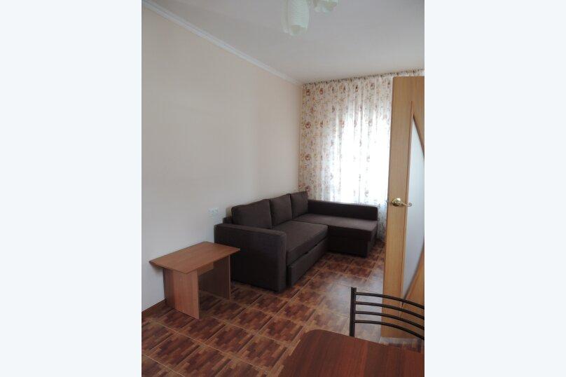 """Гостевой дом """"Сиеста"""", Пограничный переулок, 33А на 10 комнат - Фотография 34"""