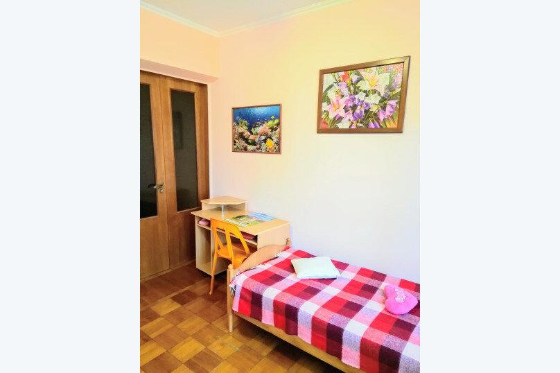 """Гостиница """"На Ульяновской 78"""", Ульяновская улица, 78 на 13 комнат - Фотография 2"""