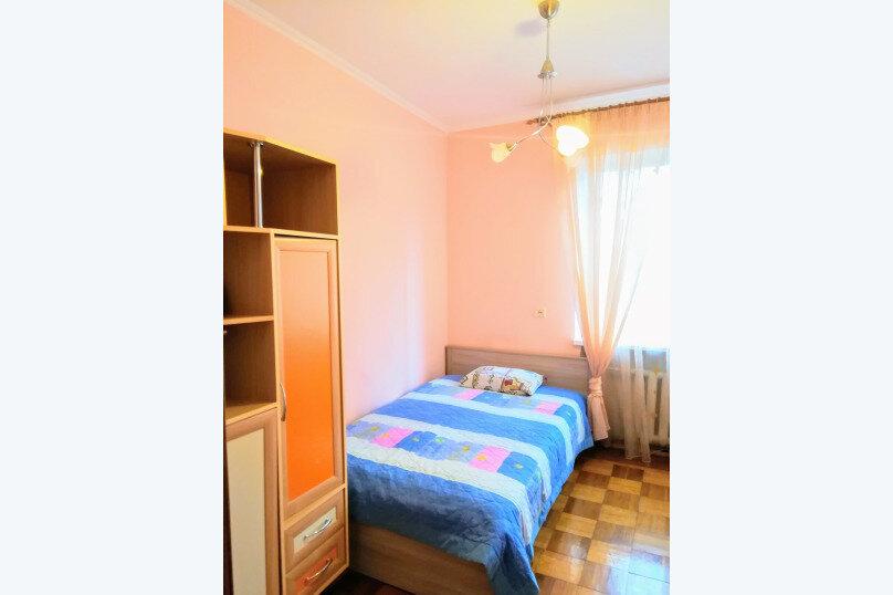 """Гостиница """"На Ульяновской 78"""", Ульяновская улица, 78 на 13 комнат - Фотография 3"""