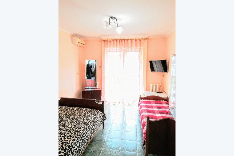 """Гостиница """"На Ульяновской 78"""", Ульяновская улица, 78 на 13 комнат - Фотография 8"""
