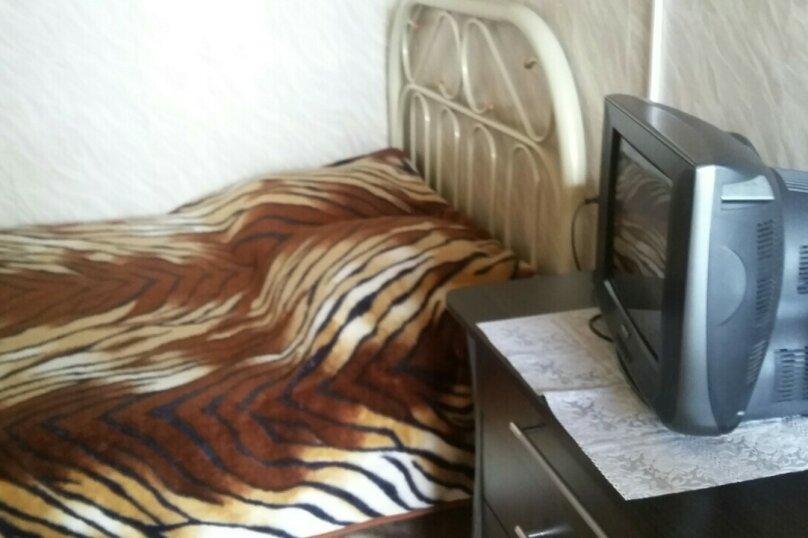 """Гостевой дом """"На Новой 14"""", Новая улица, 14 на 4 комнаты - Фотография 28"""