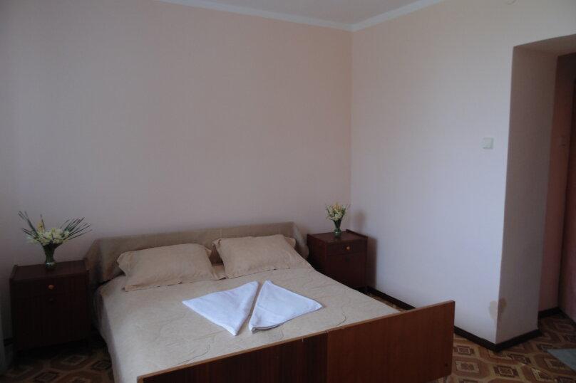 """Гостевой дом """"Морская"""", Набережная улица, 5 на 34 комнаты - Фотография 6"""