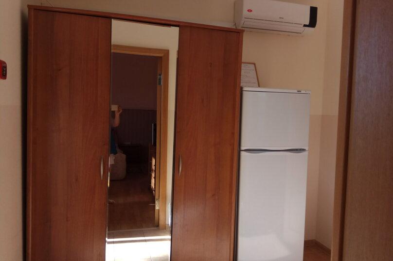 """Гостевой дом """"На Морской"""", Морская улица, 51 на 8 комнат - Фотография 17"""