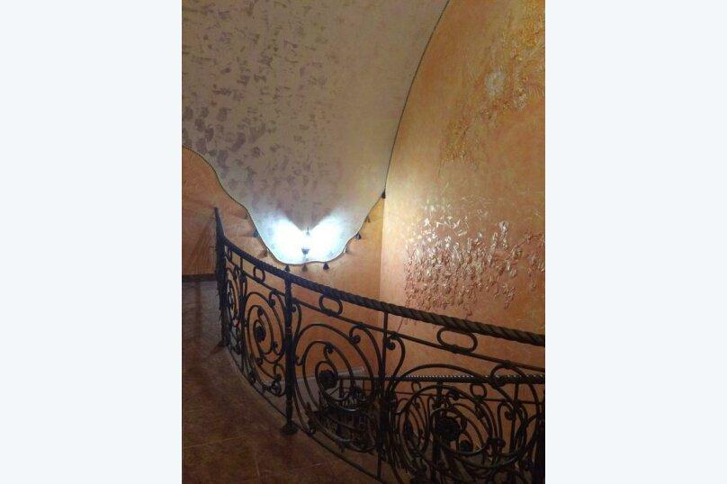 """Гостевой дом """"Лев """", Морская улица, 16 на 20 комнат - Фотография 19"""