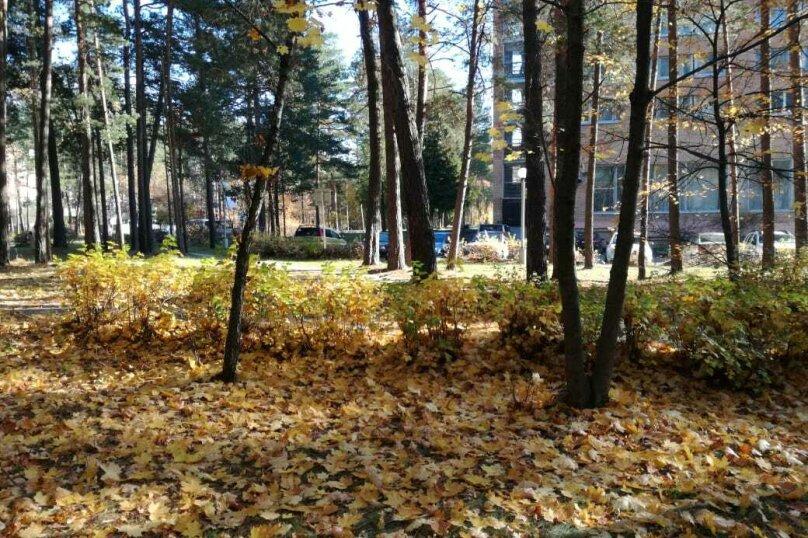 Дом, 115 кв.м. на 12 человек, 3 спальни, село Троицкое , 114, Серпухов - Фотография 29
