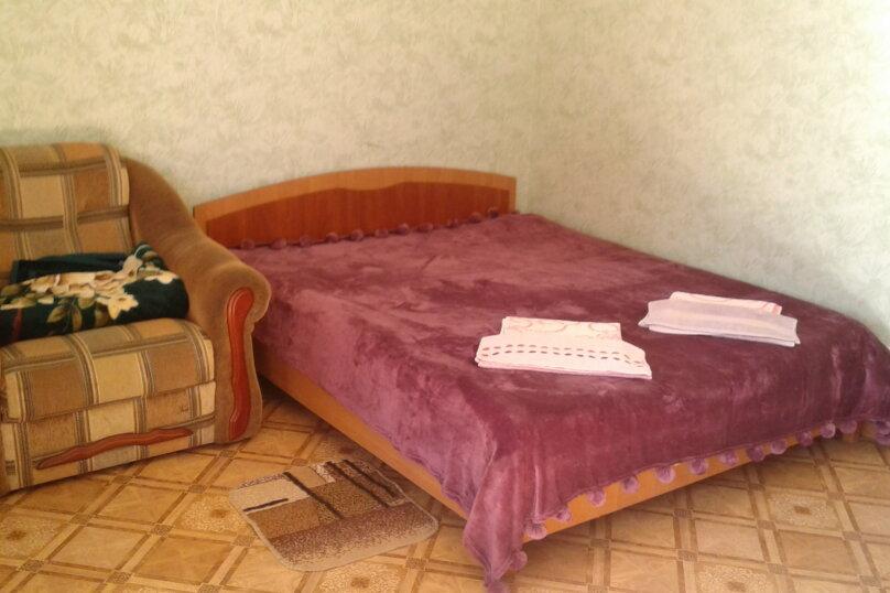 """Гостевой дом """"Дядька Черномор"""", Восточная улица, 86 на 37 номеров - Фотография 47"""
