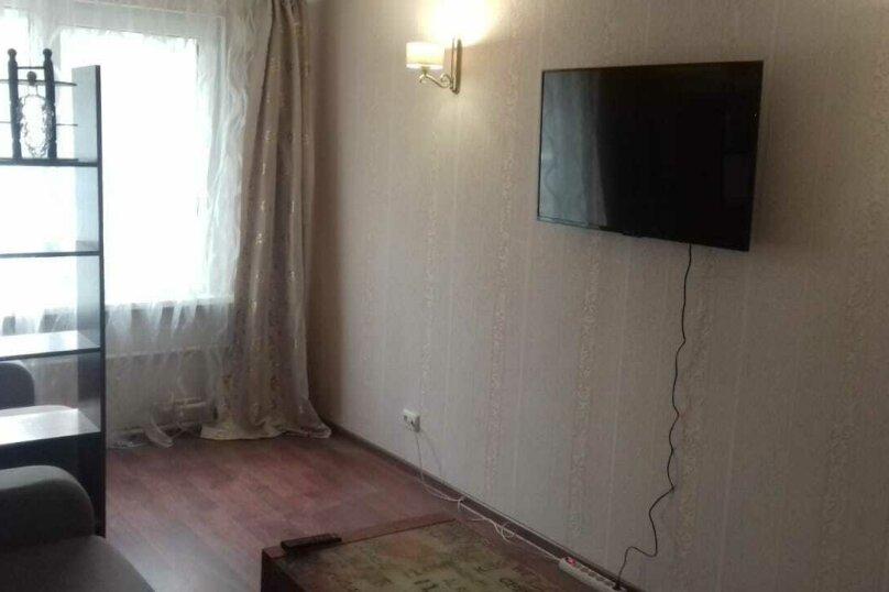 1-комн. квартира, 36 кв.м. на 4 человека, Перекопская улица, 4А, Алушта - Фотография 10