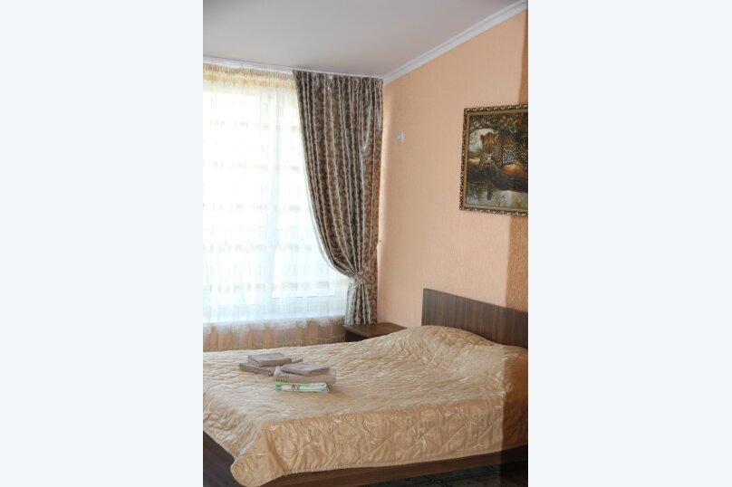 """Мини-отель """"АСМИ"""", улица Ленина, 146 на 11 номеров - Фотография 160"""