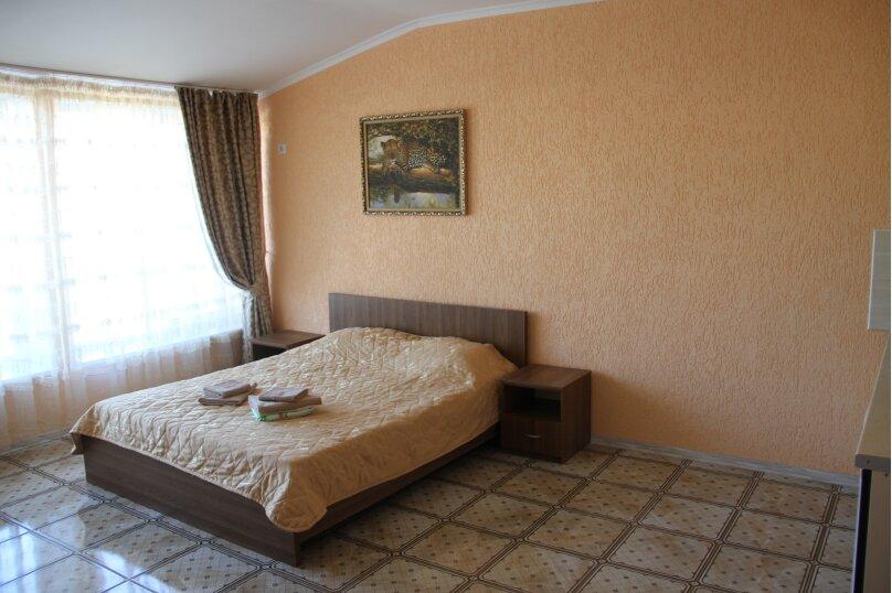 """Мини-отель """"АСМИ"""", улица Ленина, 146 на 11 номеров - Фотография 163"""