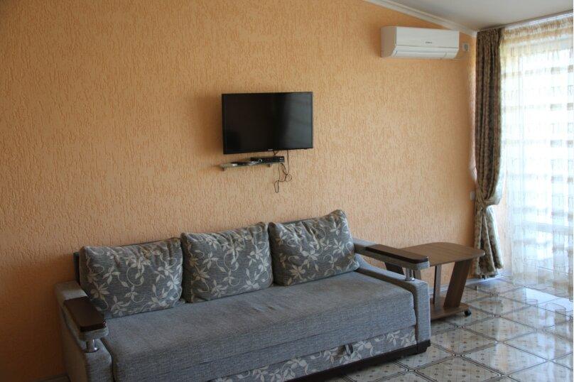"""Мини-отель """"АСМИ"""", улица Ленина, 146 на 11 номеров - Фотография 168"""