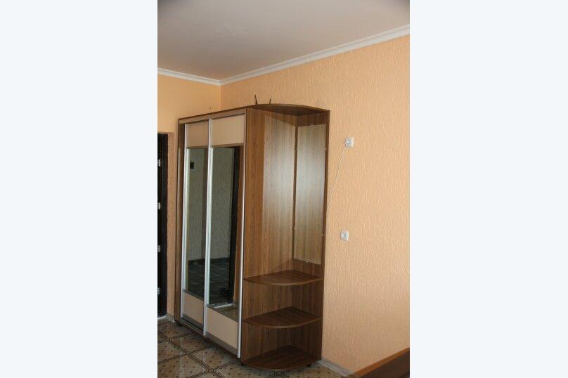 """Мини-отель """"АСМИ"""", улица Ленина, 146 на 11 номеров - Фотография 169"""