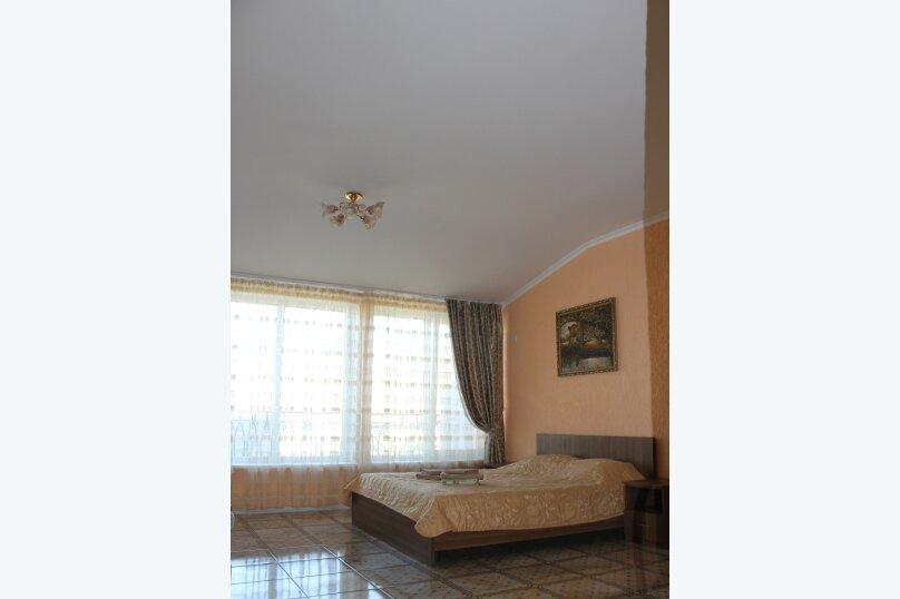 """Мини-отель """"АСМИ"""", улица Ленина, 146 на 11 номеров - Фотография 170"""