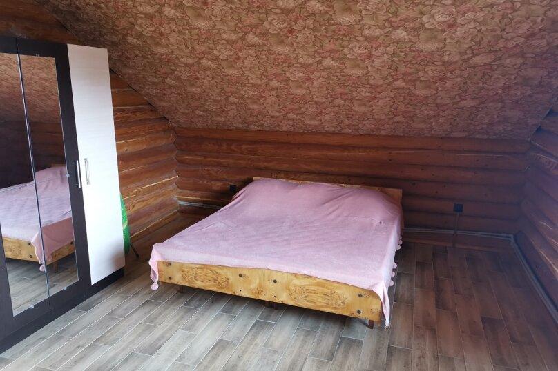 """Гостевой дом """"Дюльбер"""", Алупкинское шоссе, 72Б на 15 комнат - Фотография 100"""