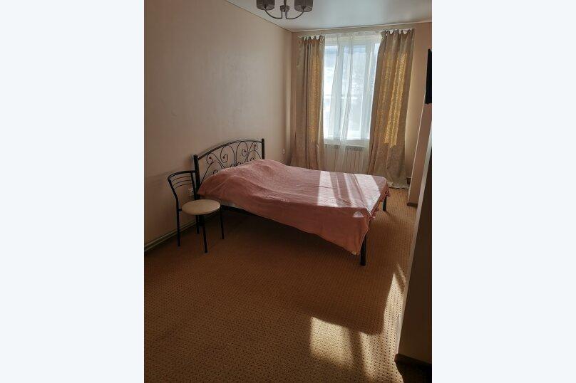 """Гостевой дом """"Дюльбер"""", Алупкинское шоссе, 72Б на 15 комнат - Фотография 91"""