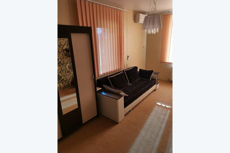 """Гостевой дом """"Дюльбер"""", Алупкинское шоссе, 72Б на 15 комнат - Фотография 108"""