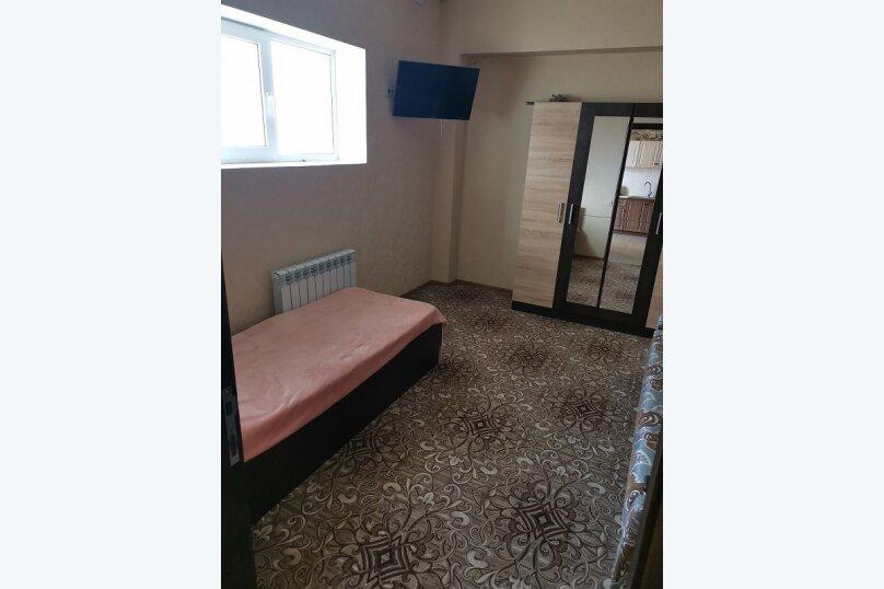 """Гостевой дом """"Дюльбер"""", Алупкинское шоссе, 72Б на 15 комнат - Фотография 83"""