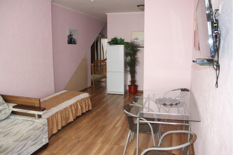Отдельная комната, улица Ленина, 146, Коктебель - Фотография 3