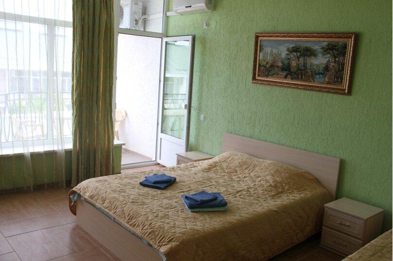 """Мини-отель """"АСМИ"""", улица Ленина, 146 на 11 номеров - Фотография 125"""