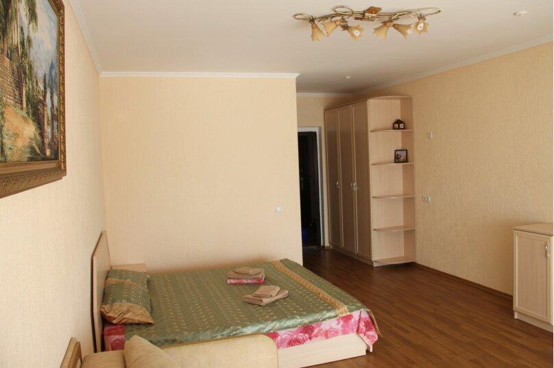 """Мини-отель """"АСМИ"""", улица Ленина, 146 на 11 номеров - Фотография 206"""