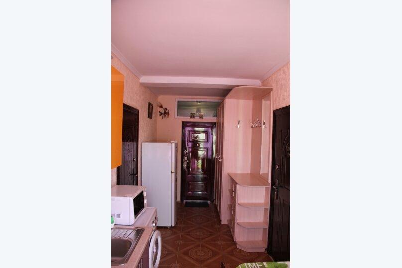 """Мини-отель """"АСМИ"""", улица Ленина, 146 на 11 номеров - Фотография 215"""