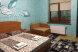 Большой двухместный с общей кроватью или двумя отдельными:  Номер, Полулюкс, 4-местный (2 основных + 2 доп), 1-комнатный - Фотография 75