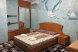 Большой двухместный с общей кроватью или двумя отдельными:  Номер, Полулюкс, 4-местный (2 основных + 2 доп), 1-комнатный - Фотография 77