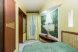2-комн. квартира, 35 кв.м. на 4 человека, улица Кирова, 30, Ялта - Фотография 8
